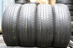 Yokohama BluEarth E51, 215/65 R16