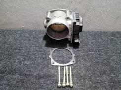 Дроссельная заслонка VQ35DE Nissan Skyline CPV35 PV35