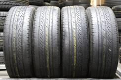 Bridgestone Turanza GR90, 215/60 R16