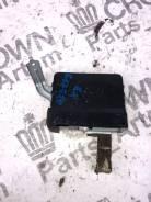 Блок круиз контроля Toyota crown majesta jzs149 N43