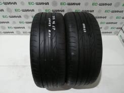 Bridgestone Turanza T001, 225 45 R17