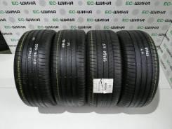 Bridgestone Turanza T005, 225 45 R17