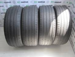 Michelin Latitude Sport 3, 265/50 R20