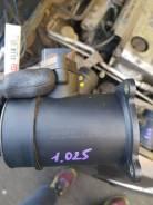 Датчик расхода воздуха (дмрв) 226806N100 nissan