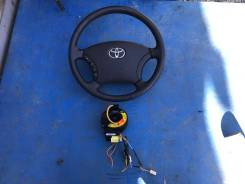 Мультируль Toyota Ipsum