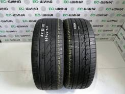 Continental ContiCrossContact UHP, 235 55 R17