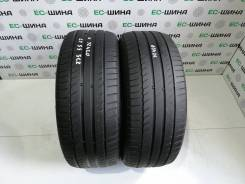 Michelin Primacy HP, 235 55 R17