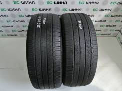 Michelin Latitude Tour HP, 235 55 R17
