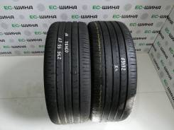 Continental ContiPremiumContact 5, 235 55 R17
