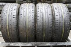 Bridgestone Potenza S001, RFT 205/55 R16