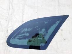 Стекло боковое Corolla Sprinter Carib AE111 AE112 AE115