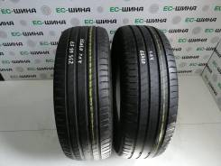 Michelin Latitude Sport 3, 235 65 R17