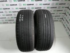 Hankook DynaPro HP RA23, 235 60 R17
