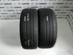 Bridgestone Turanza ER300, 225 55 R17