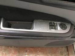 Блок стеклоподъемников Ford Focus 2 2010год