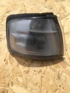 Габарит Mazda Demio [041-4131], правый передний