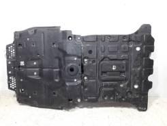 Защита днища Lexus Lx570 2007-2015 [5140860050] J200