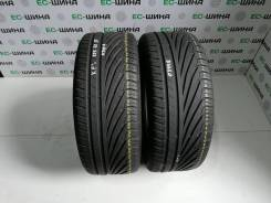 Uniroyal RainSport 3, 225 50 R17