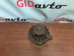 Моторчик отопителя Hyundai Accent 2000-2012 +Тагаз