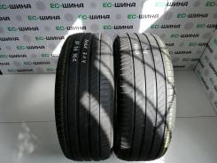 Michelin Primacy 4, 235 55 R18