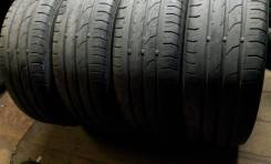 Continental ContiPremiumContact 2, 195/55 R15