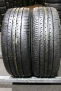 Dunlop Veuro VE 303, 215/60 R16