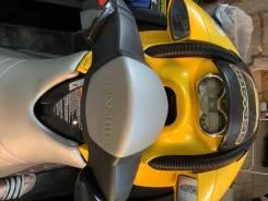 Продам гидроцикл RXP155