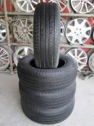 Michelin Energy LX4, 225/65 R17