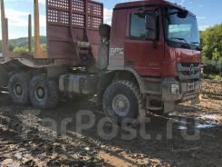 16R20 22PR с диском Sportrak SP309
