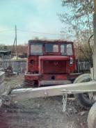 АТЗ ТТ-4, 1994