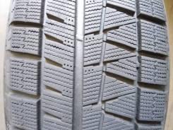 Bridgestone Blizzak Revo GZ, 225 60R16