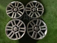 Оригинал 20 диаметр Япония штатные диски