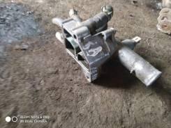 Корпус термостата Toyota 4A,5A,7A