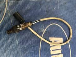 Датчик кислородный Nissan X-Trail TNT31 QR25DE