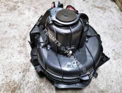 Корпус отопителя в сборе (с мотором) BMW 5-series VI (F10)