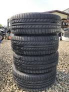 Goodyear Eagle LS EXE, 205/60r15 91h