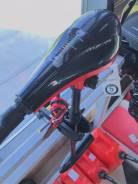 Лодочный мотор NRS-46X (0,65 л. с) с индикатором батареи