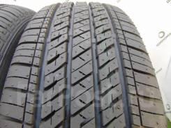 Bridgestone Ecopia H/L 422 Plus, 225/60/17