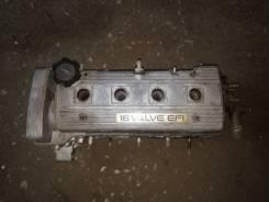 Головка блока Toyota 4A-FE, 5A-FE