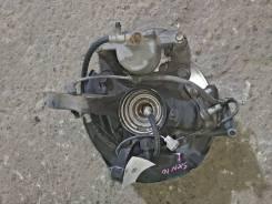 Ступица Toyota Nadia, SXN10; ACM10; ACN10, 3SFSE 1Azfse [425W0048103], левая передняя