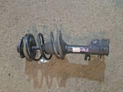 Стойка Nissan Expert, W11, QG18DE SR20DE QR20DE CD20T SR20DET YD22DD [430W0037059], правая передняя