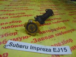 Маслозаливная горловина Subaru Impreza Subaru Impreza 2000