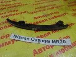 Башмак натяжителя Nissan Qashqai Nissan Qashqai 2008
