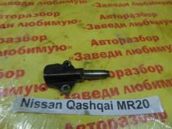 Натяжитель цепи грм Nissan Qashqai Nissan Qashqai 2008