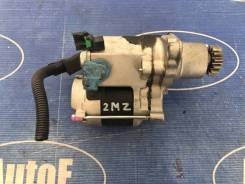 Стартер Toyota, Windom MCV21, 2MZFE