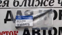 Антенна автомобильная hyundai 962152P000