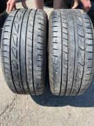 Bridgestone Playz PZ1, 235/45 R17