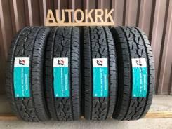 Bridgestone Dueler A/T 001, 265/70 R16