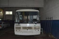 ПАЗ 320540-12, 2018