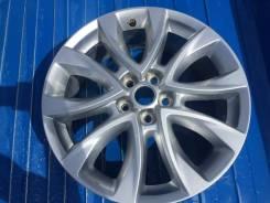 Диск колесный литой R19 Mazda cx-5 12-17 Оригинал